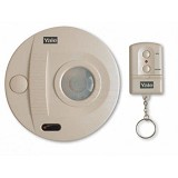YALE Single Room Ceiling Alarm [SAA5050] - Alarm